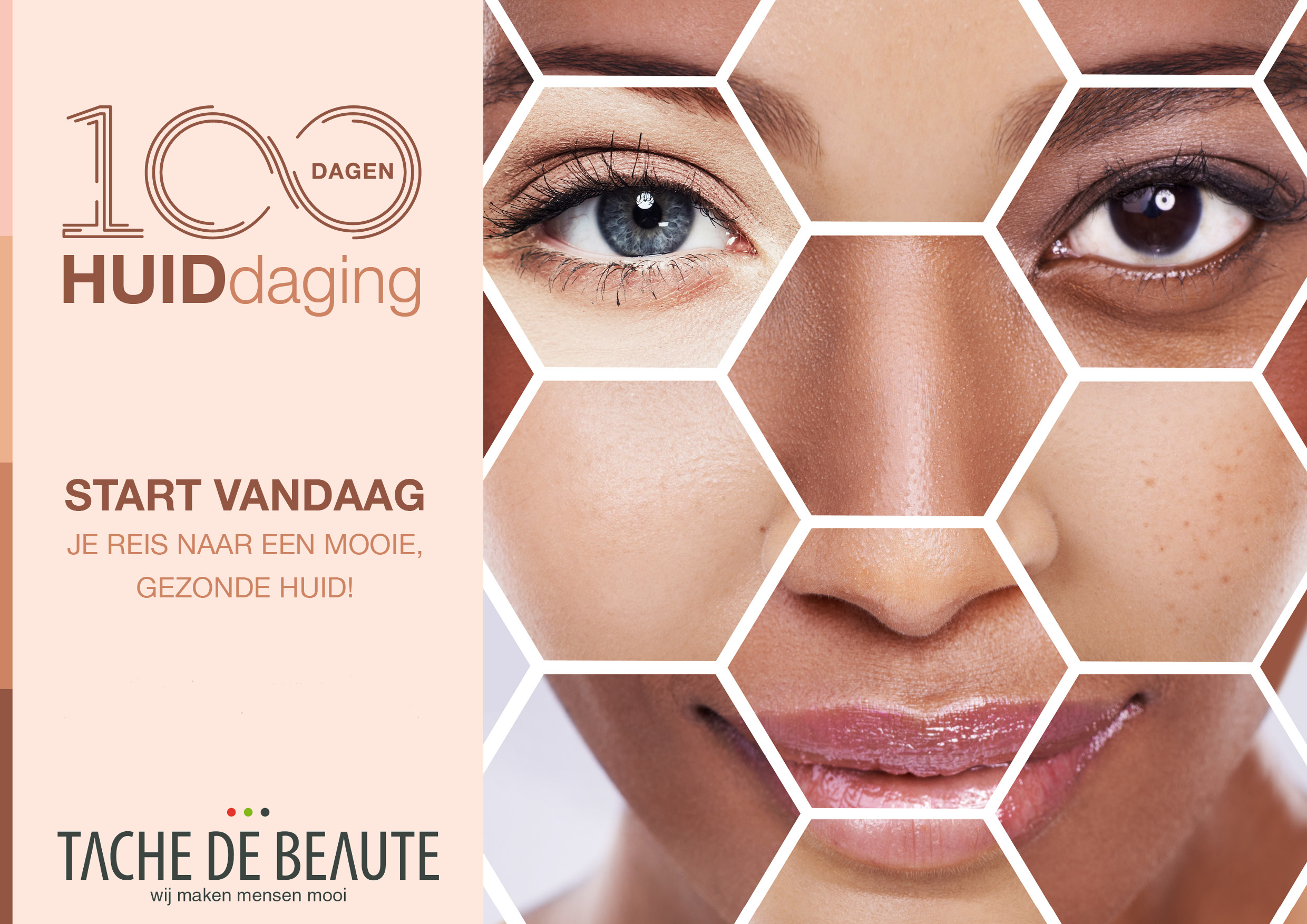 100 dagen huiddaging environ jane iredale advanced nutrtion program