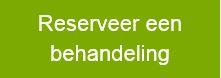 reserveer online gelaastverzorging