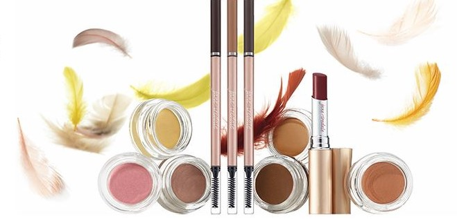 jane iredale black friday