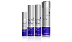environ skin care vitamine a