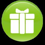 geschenk schrammek