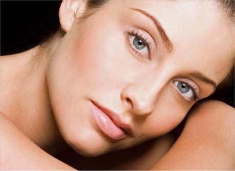 environ anti huidveroudering