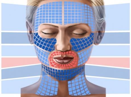 body contouring lichaam en facelift