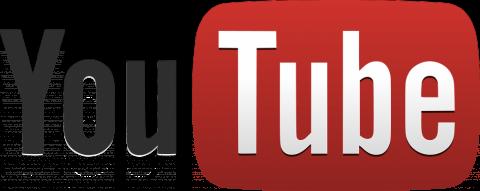 Tache de Beauté youtube