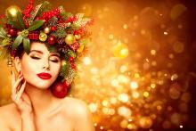 geschenken december kerst nieuwjaar