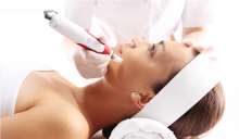 mesoestetic mpen micro needling