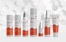 Environ Skin Essential low foam cleansing gel