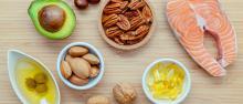 advanced_nutrition_programme_huidsupplementen_skin_omegas