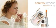 jane iredale country weekend