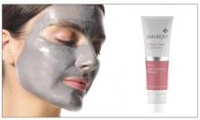 environ anti pollution masque