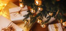 gelaatsbehandelingen kerst