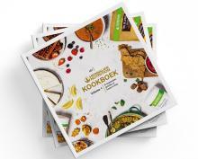 herbalife nutrition kookboek
