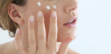 huidverzorgingsplan