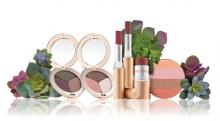 jane iredale lente make up 2017