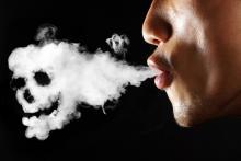 roken huidveroudering