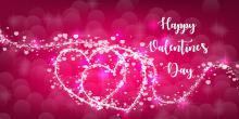 valentijn geschenkbon cadeaubon
