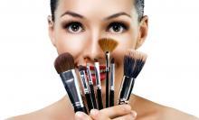 workshop make up jane iredale