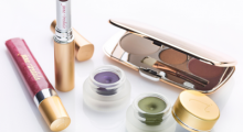 make up jane iredale