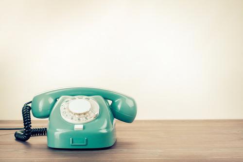 telefonisch advies consult tache de beaute