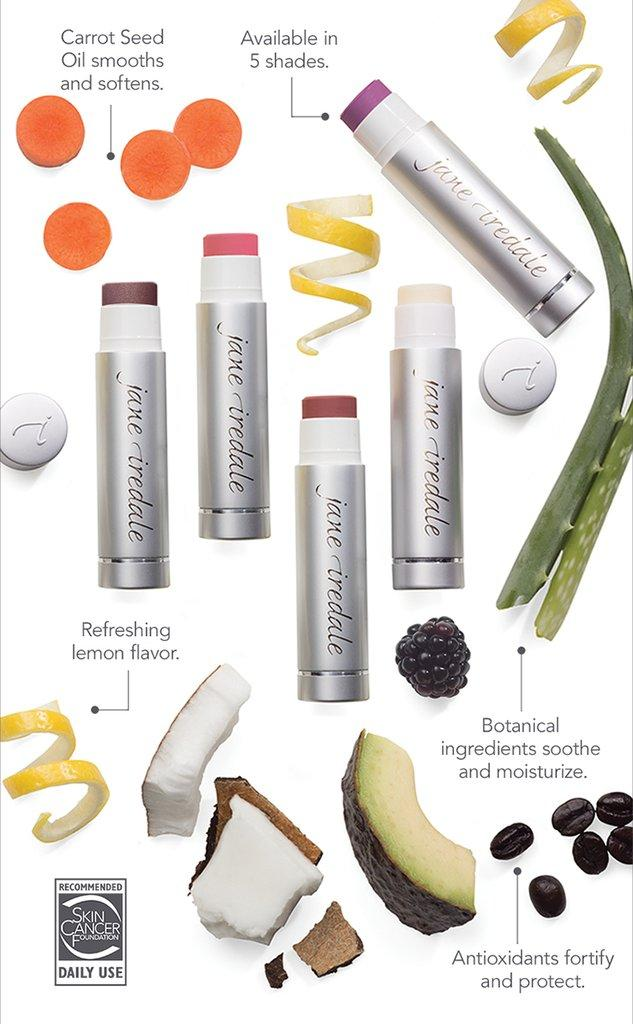 lip drink jane iredale